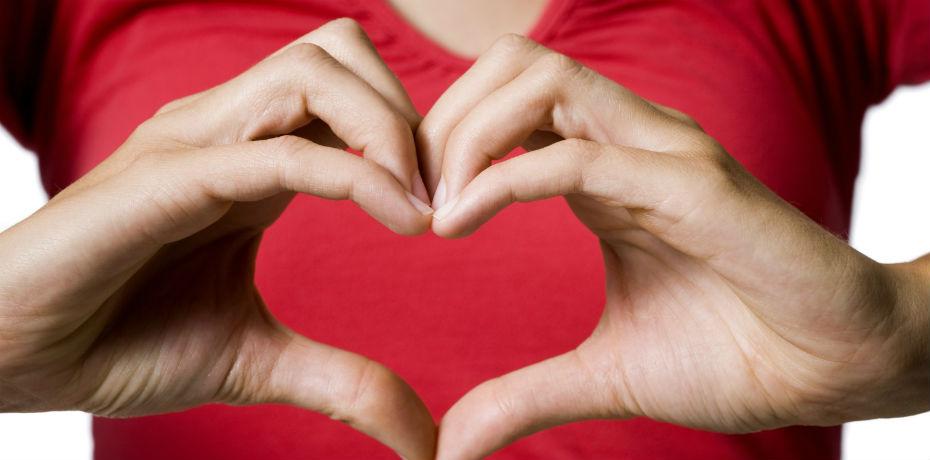 Pre infarto sintomas en la mujer