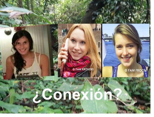 conexiones_0.jpg