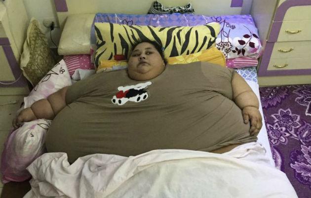 240 libras em kilos