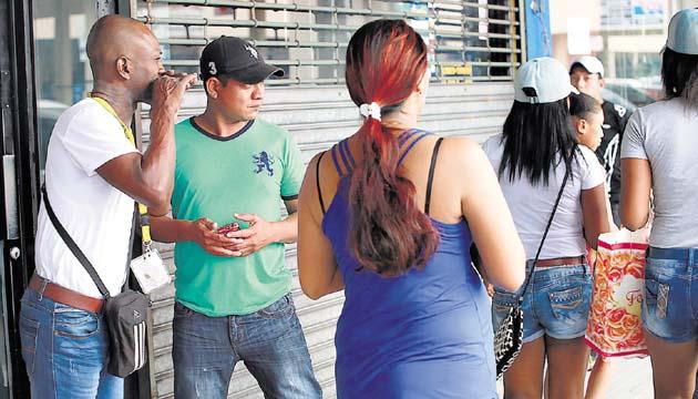 Acoso Sexual - Lang Abogados Costa Rica - langcrcom