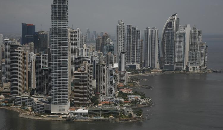 CEPAL prevé crecimiento del 1,1 por ciento para Latinoamérica en 2017