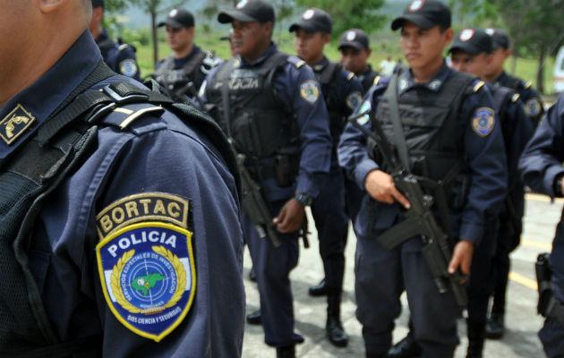 Más de 3.800 miembros de pandillas son enjuiciados en Centroamérica y EE.UU.
