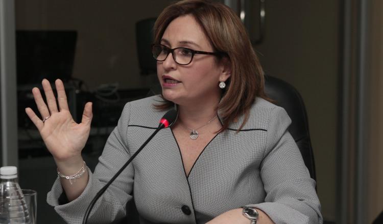 Jueza le niega prórroga al Ministerio Público en caso Odebrecht