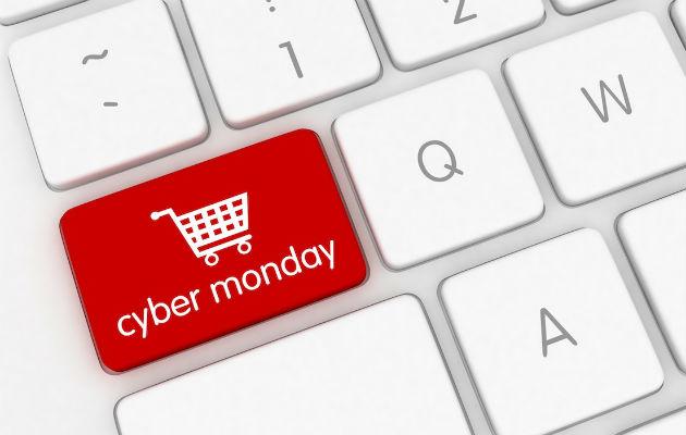 248cbaebff3f Tips para aprovechar los descuentos 'online'en el Ciber Monday ...