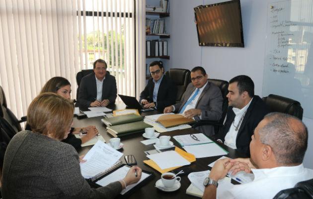 Las empresas de SEM han invertido más de $1,000 millones de dólares en Panamá. Foto/Cortesía