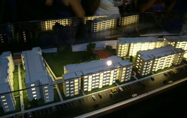 Brooklincito es parte de un proyecto de renovación. Foto/Cortesía