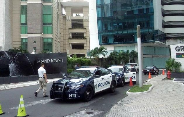 Reportan balacera en restaurante de Punta Pacífica y tres personas heridas