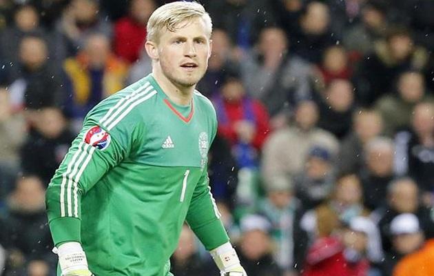 Dinamarca definió amistoso antes del Mundial — Selección peruana