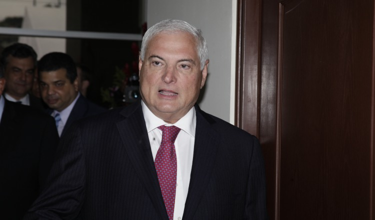 El Gobierno de los Estados Unidos evitó pronunciarse en el paso sobre otros casos judiciales que involucró a panameños. /Foto Archivo