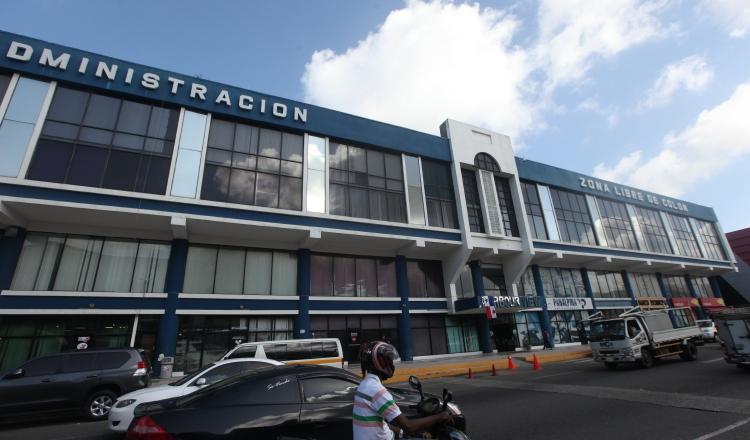 Gobierno de Venezuela continúa sin cancelar millonaria deuda a la ZLC