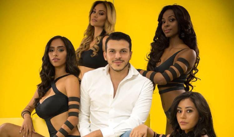 Señorita Panamá 2018 entre seguidores y detractores