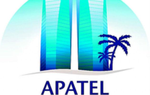 Apatel presenta nueva imagen