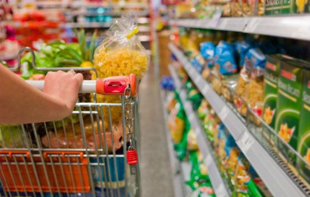Los precios de los cereales también subieron
