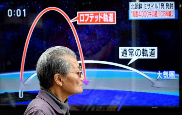 Pyongyang critica a EEUU sobre desnuclearización tras la marcha de Pompeo