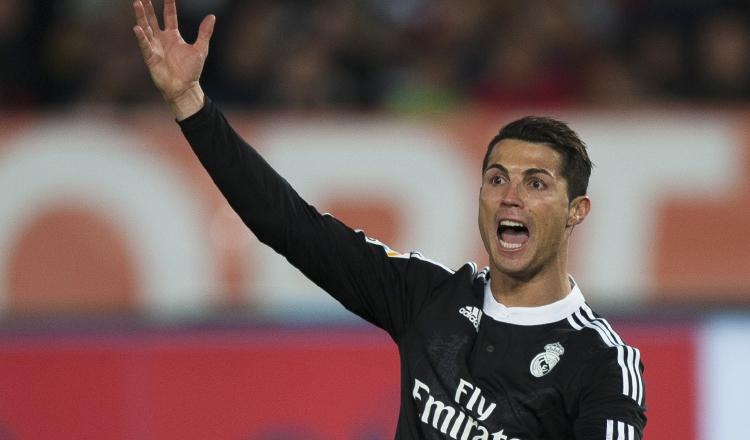 Cristiano Ronaldo colapsa la tienda digital de la Juventus  5ebc2d5a48021