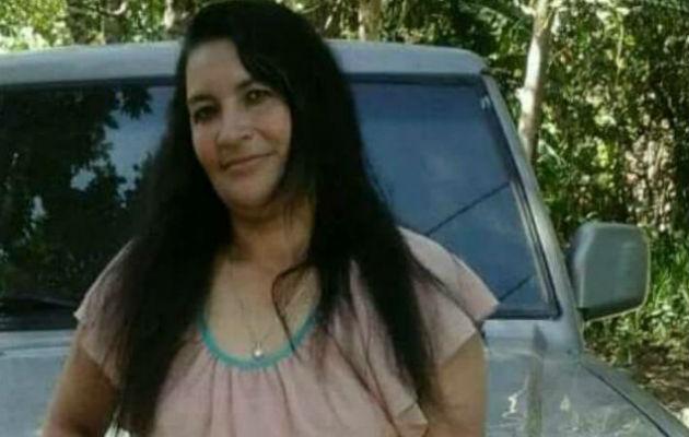 DRP inicia investigación a unidades policiales ante la muerte de Nurys Castrellón