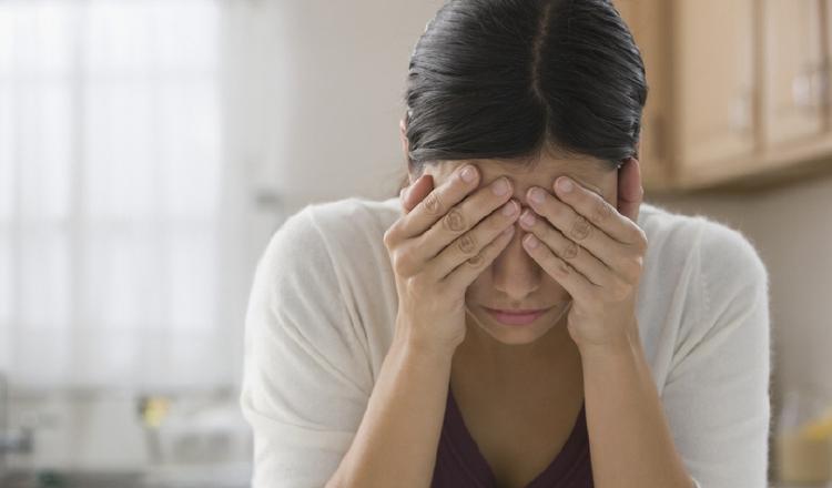 Riesgos del aborto inducido