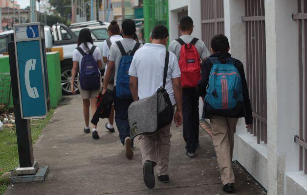 ACODECO registra 25 multas a colegios particulares
