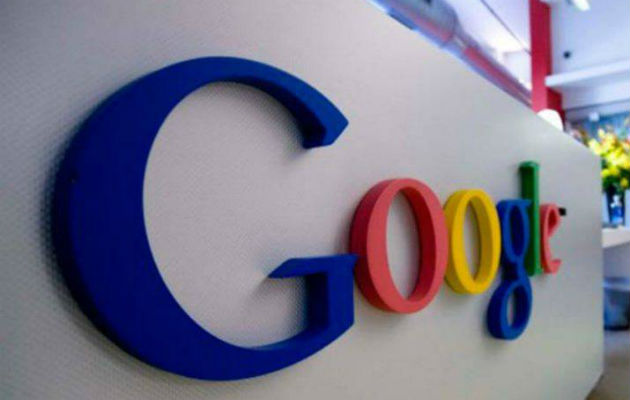 Google tendrá que someterse a las leyes de China