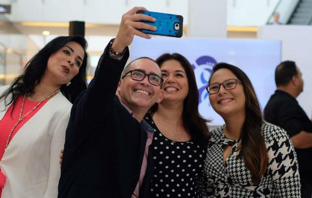 Panamá apuesta a la tecnología durante la JMJ 2019