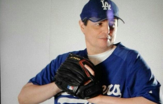 Muere Glenn Díaz, el compilador de estadísticas más popular del béisbol nacional