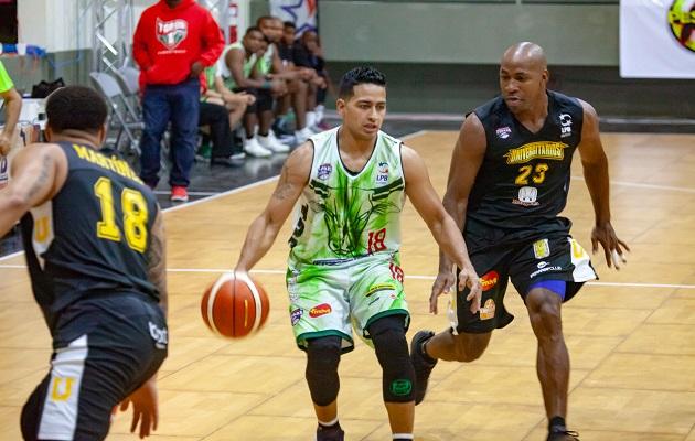 Hicks es uno de los líderes del equipo.