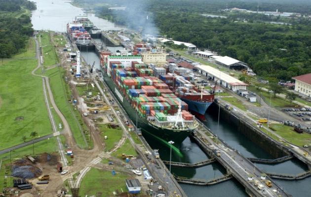 Desalinización, opción que estudia el Canal de Panamá para enfrentar el problema del agua