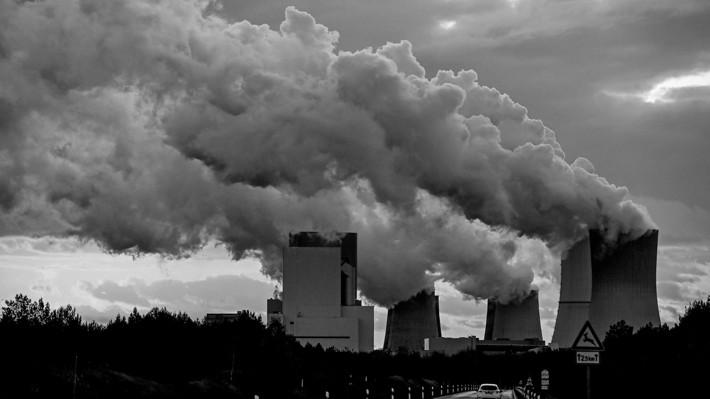 La desigualdad ambiental de las naciones