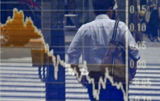 El PIB mundial crecerá al menor ritmo desde la crisis por la guerra comercial