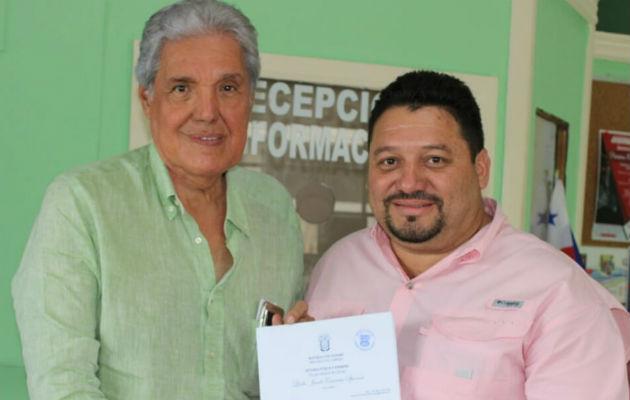 Declaran oficialmente el 23 de octubre de 1621 como fecha de fundación de Santiago de Veraguas