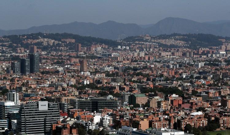 Empresa china gana concesión en Colombia para construir la primera línea del Metro de Bogotá