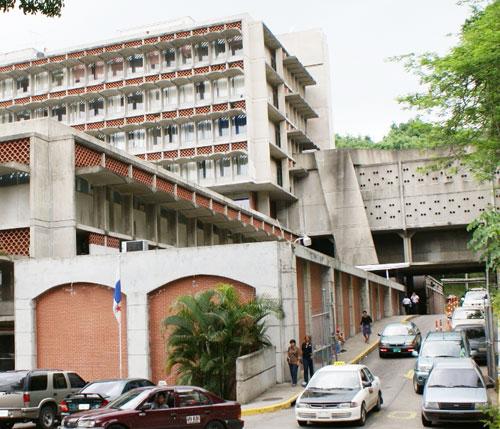 Construcción de centro oncológico de Azuero se iniciará el próximo año