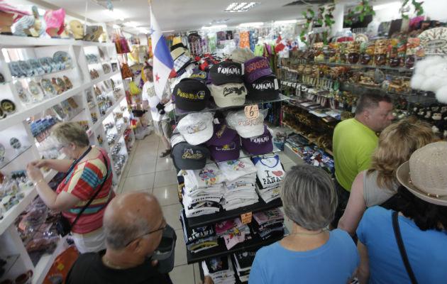 Expertos sostienen que Panamá requiere de la promoción necesaria para atraer a los turistas.