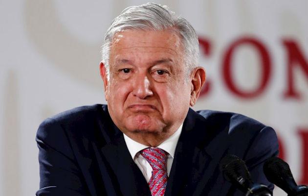 Andrés Manuel López Obrador rechaza la represión al defender decisión sobre hijo del Chapo