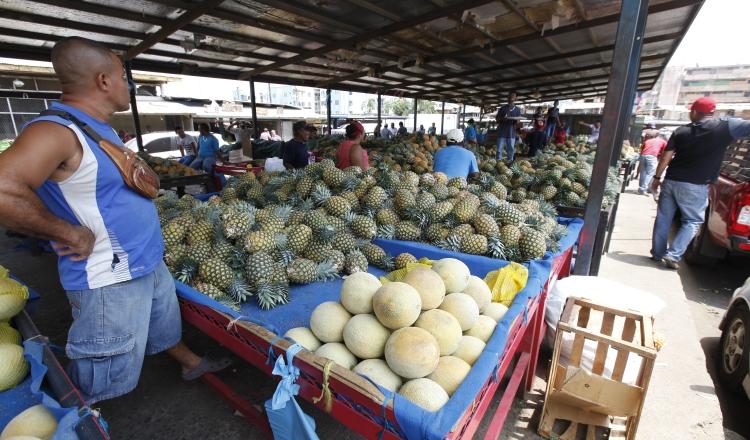 Comercios incumplen con la medida de Control de Precios