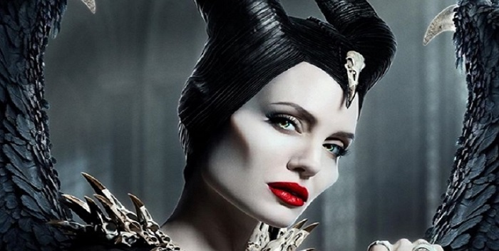 Maleficent Mistress Of Evil Reina Sin Brillo En Los Cines