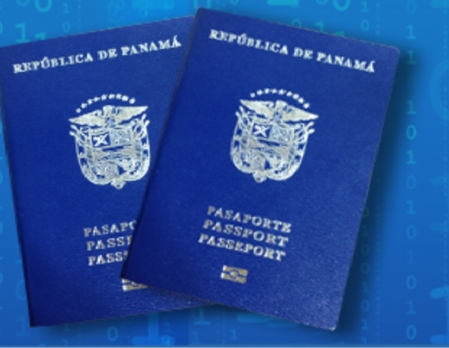 Autoridad de Pasaportes amplía investigación sobre  falsificación de documentos