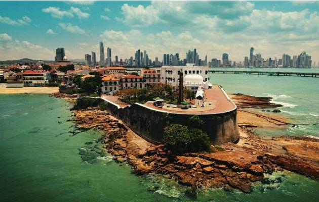 Inversión privada se mantendrá en Panamá