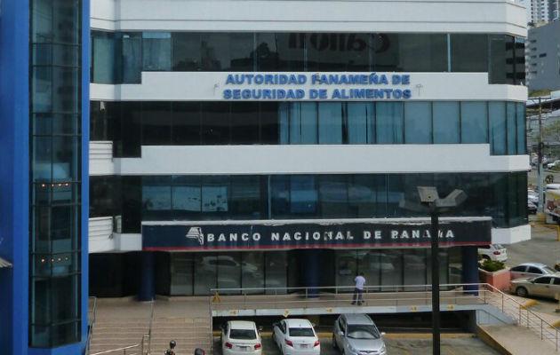 Los productores aseguran que la Aupsa se convirtió en la autopista de las importaciones. Foto/Archivo