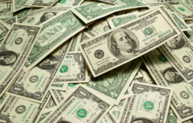 De cada dólar del presupuesto para el 2020 se destinarán 15 centavos al servicio de la deuda pública