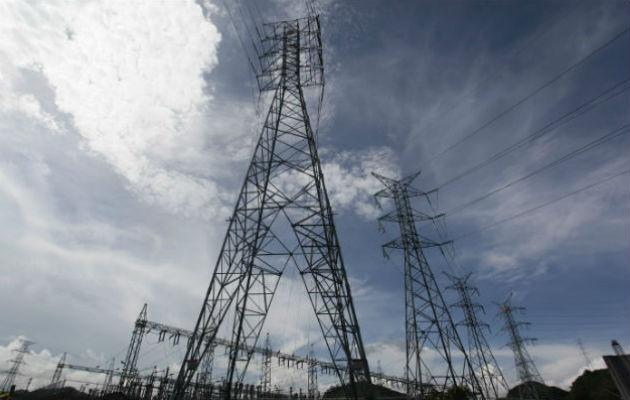 Etesa: 'sistema energético está operando al 100 por ciento luego del evento parcial'