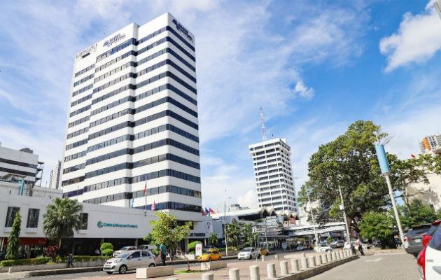 Esta sería la primera vez que el Banco Nacional de Panamá recibe tan alta calificación.