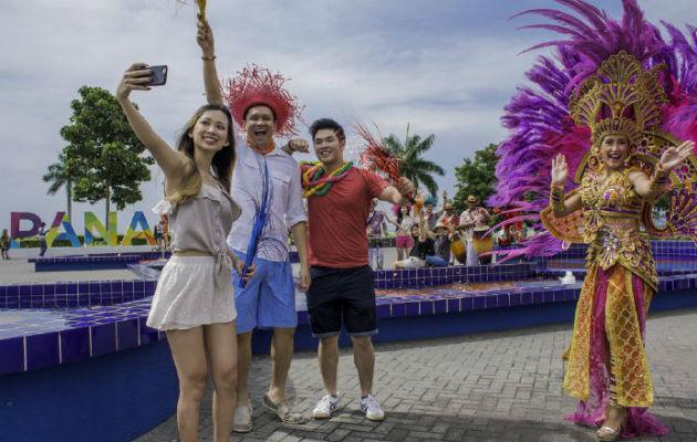Apatel y Apotur logran alianza estratégica para beneficiar al turismo