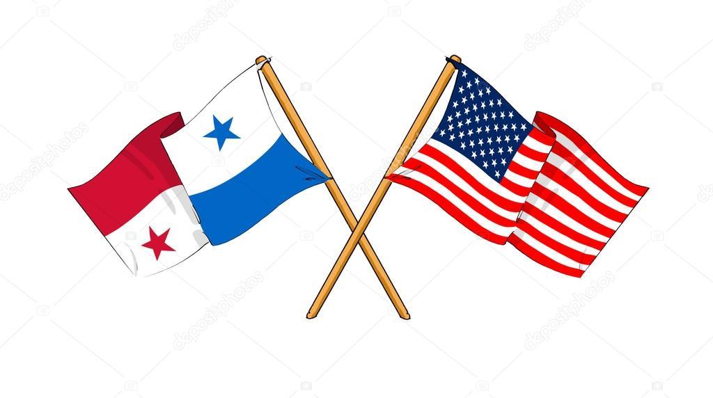 Delegación de congresistas de Estados Unidos visitará Panamá