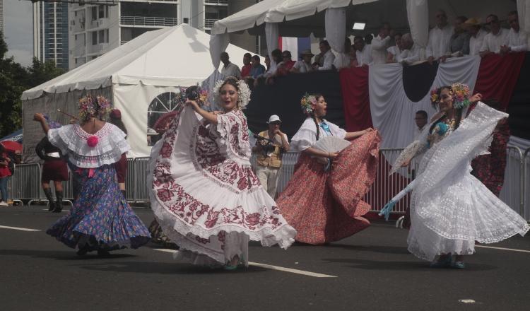 Panamá suma 11 días feriados anualmente
