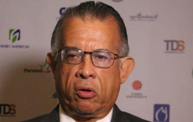 El ministro del Mida, Augusto Valderrama manifestó que el presidente, Laurentino Cortizo Cohen prometió que la AUPSA seria eliminada y la AUPSA se eliminó.