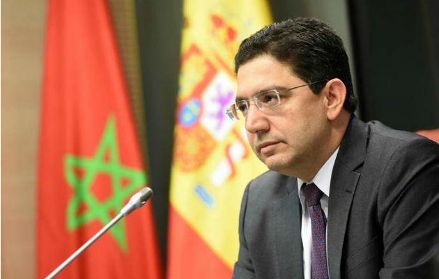 Marruecos amenaza a Panamá con cerrar embajada si no revisa postura sobre conflicto del Sáhara Occidental