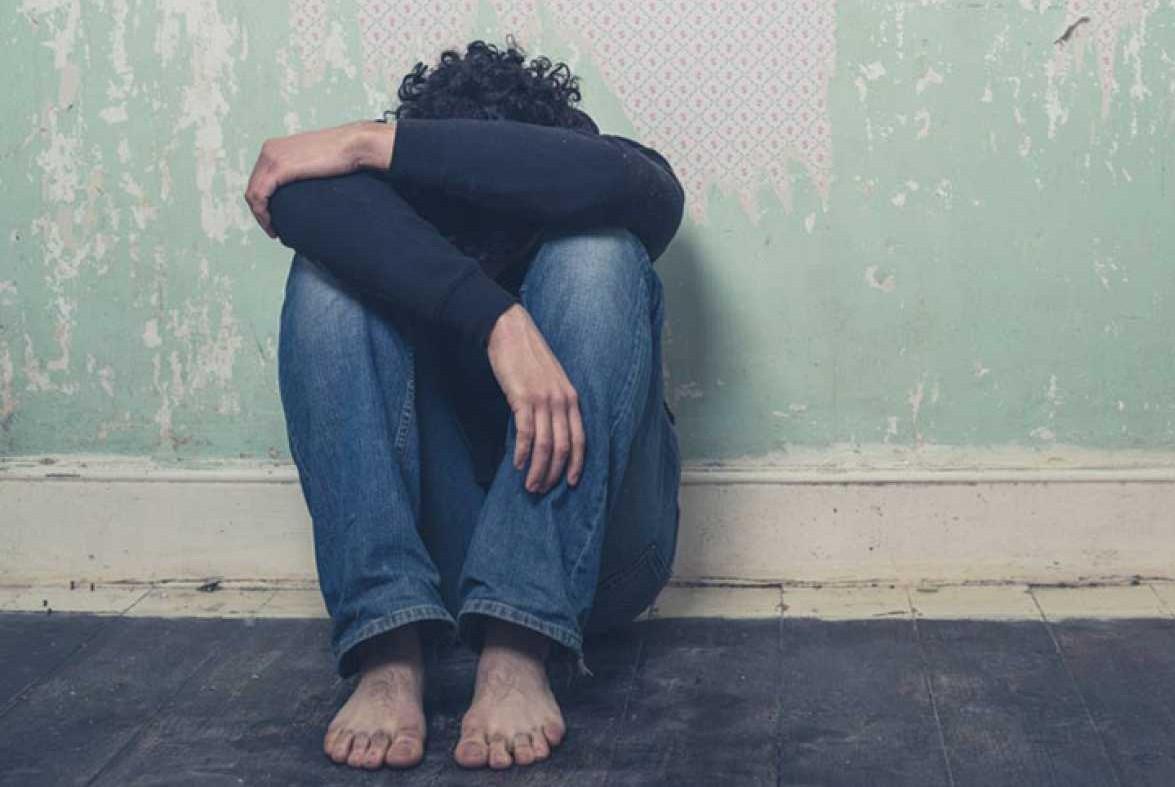 Círculo de Lobas: Estrategias para la prevención del suicidio