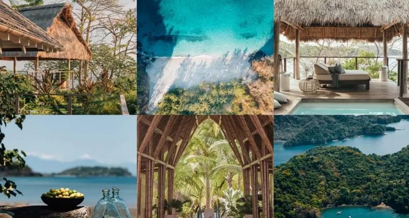 Panamá, elegido entre los mejores destinos de vacaciones para el 2020 por Condé Nast Traveler
