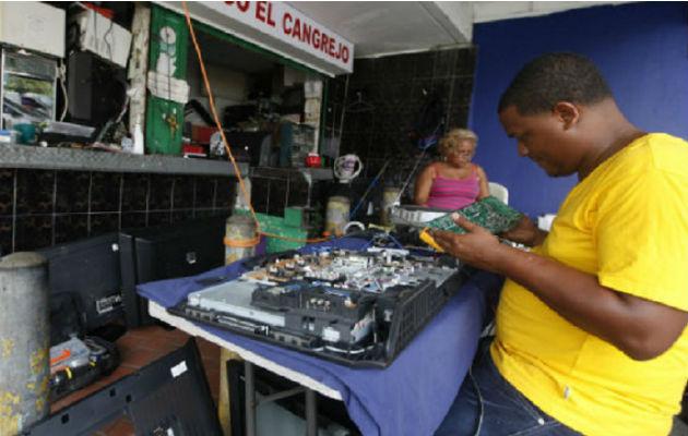 Banca: Panamá ordena liquidación forzada del Allbank, Corp
